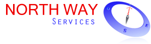 North Way Services S.A.S.